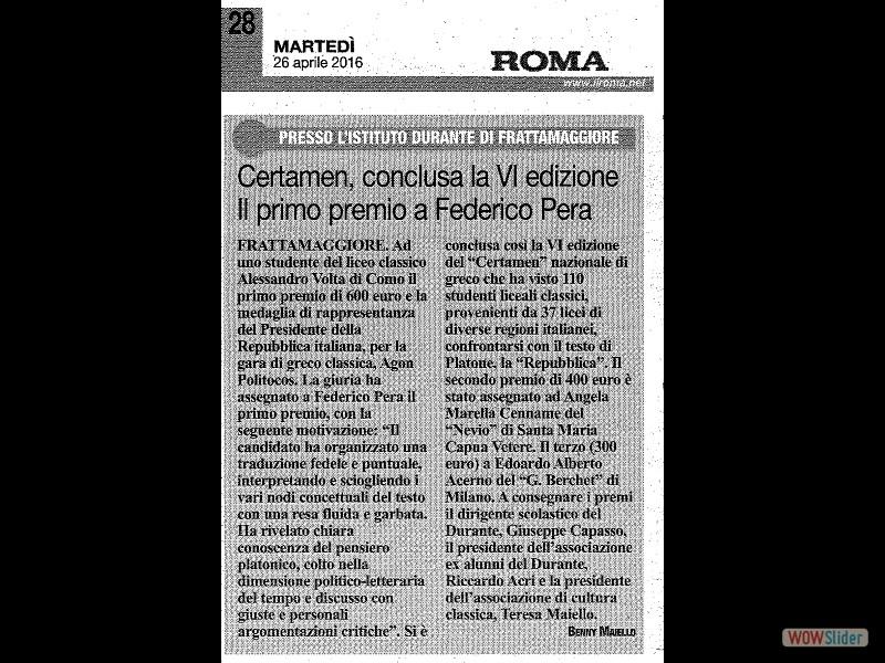 roma26certamne